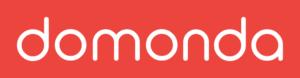 domonda_logo_orange.png