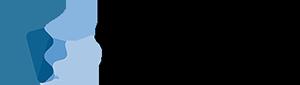 funstage-logo-black.png